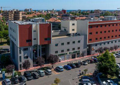 Nuova Ricerca Rimini