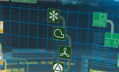 impianto-di-building-automation-e-domotica