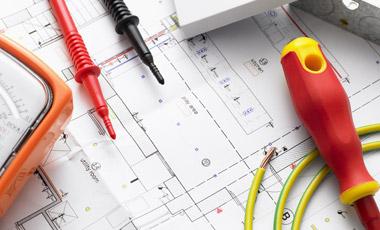 realizzazione-impianti-flash-audit