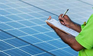 realizzazione-impianti-fotovoltaici
