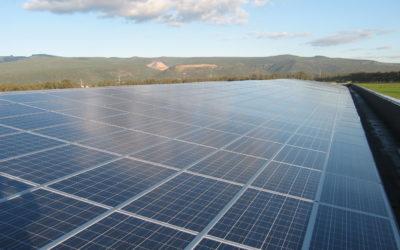 Ripartono gli incentivi per il fotovoltaico